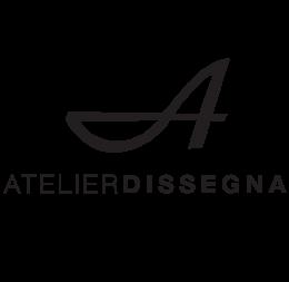 logo_dissegna_opaco