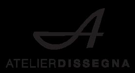 Atelier Dissegna